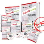Pinterest Business In a Box PLR Review