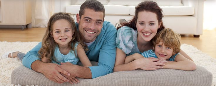 Το φυσικό αέριο είναι μια πολυδύναμη ενέργεια που μπορεί να χρησιμοποιηθεί σε πολλές και σημαντικές εφαρμογές κάνοντας την καθημερινή μας ζωή στο σπίτι πιο οικονομική και άνετη.  Θεσσαλονίκη - Περαία με ένα τηλεφώνημα στο 801 11 12321 www.energasgroup.com