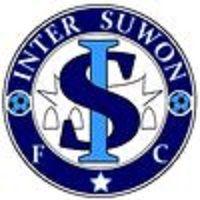 Inter Suwon