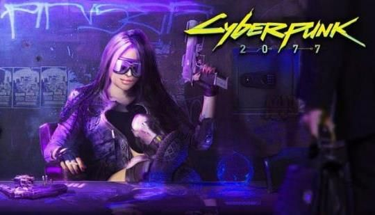 CD Projekt Red: Cyberpunk 2077 to Contain Online Elements: CD Projekt Reds CEO Adam Kiciski has mentioned that the next major game for the…
