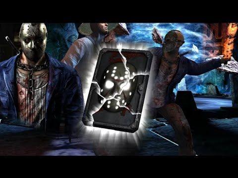 Mortal Kombat X Mobile - Relentless Jasons Secret Special Mr Nowhere 1st - Bug6d Mortal Kombat X Mobile - Relentless Jasons Secret Special Mr Nowhere 1st - Bug6d  #BUG6D  ʖ    Bug6d Playlist -- https://www.youtube.com/playlist?list=PLT7i1LLa685mDJoA0mQdn97S-4fsaPVyC Games Playlist -- https://www.youtube.com/playlist?list=PLT7i1LLa685kihSna3Bx7Y_V_qV26YlN8 Gameplay-s Playlist -- https://www.youtube.com/playlist?list=PLT7i1LLa685n-lOu761Qwsk1KlFSlZc90  #Bug6dgames playing gaming gameplay for…