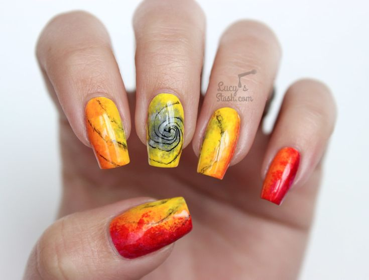 812 best nail art by lucys stash images on pinterest other 812 best nail art by lucys stash images on pinterest other mandalas and canvas prinsesfo Gallery