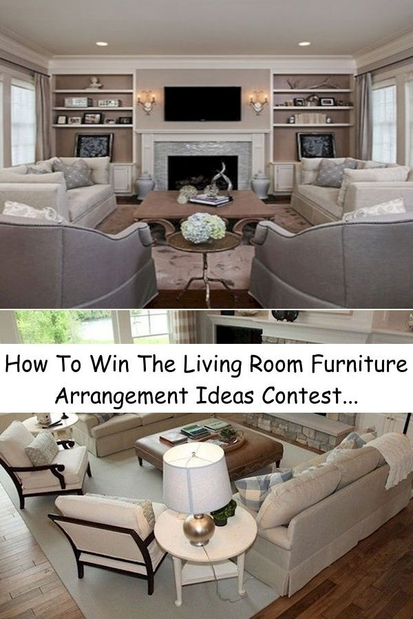 How To Win The Living Room Furniture Arrangement Ideas Contest Living Room Furniture Living Room Sets Furniture Room Furniture