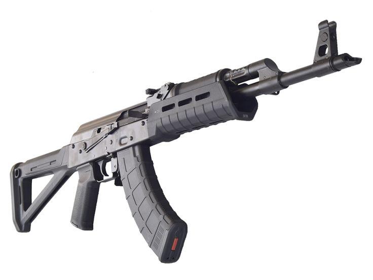 MAGPUL AK-47 AK-74