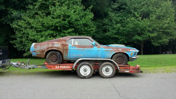 1970 Ford Mustang Boss 429 -   1970 Ford Mustang Boss 429  Mustang Monthly Magazine  Muscle car   week video #32: 1970 ford mustang boss 429 1970 ford mustang boss 429 v8tv.  1969 ford mustang boss 429  1970 ford mustang boss 302  duration: 6:23.. 1970 ford mustang boss 429  parts & accessories | ebay Find 1970 ford mustang boss 429 from a vast selection of parts & accessories. get great deals on ebay!.  Home eBay Motors Cars & Trucks Ford Mustang  1970 ford mustang boss 429 fastback  mecum…