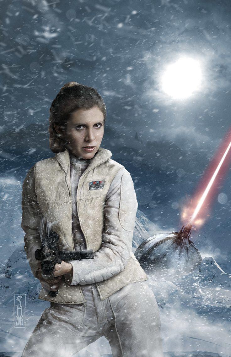 Jabba The Hutt Fucks Princess Leia Simple les 25 meilleures idées de la catégorie princesse leia sur