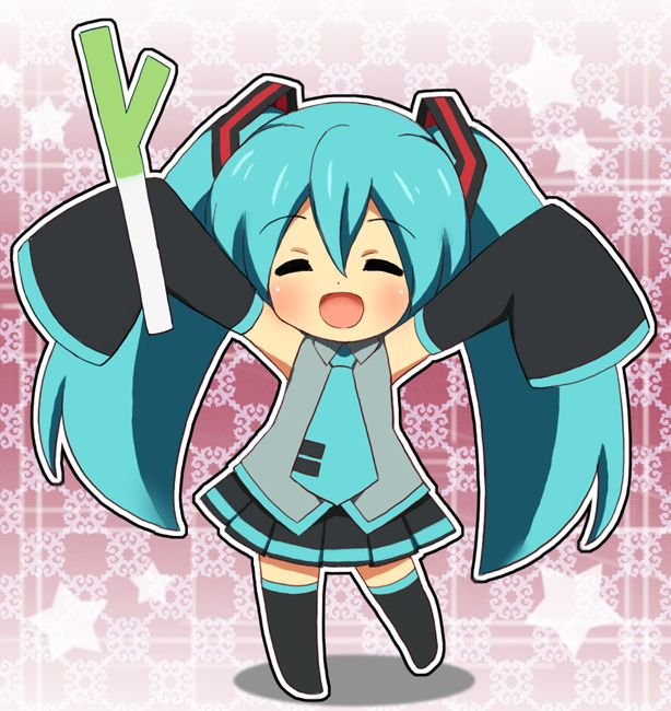 17 best images about chibi vocaloid on pinterest mobiles