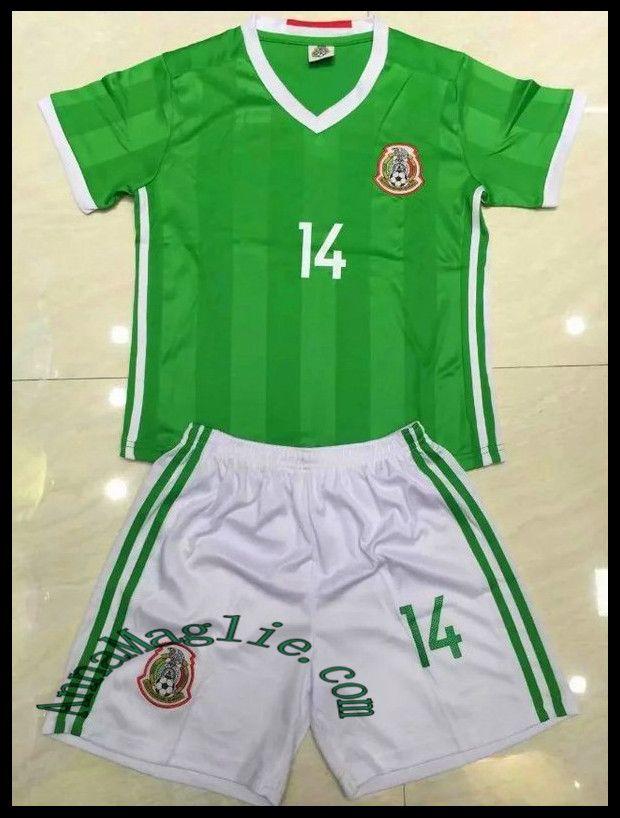 Magliette da calcio a poco prezzo 2016/17 Bambino Maglia Mexico Green http://www.annamaglie.com/magliette-da-calcio-a-poco-prezzo-201617-bambino-maglia-mexico-green-p-2906.html