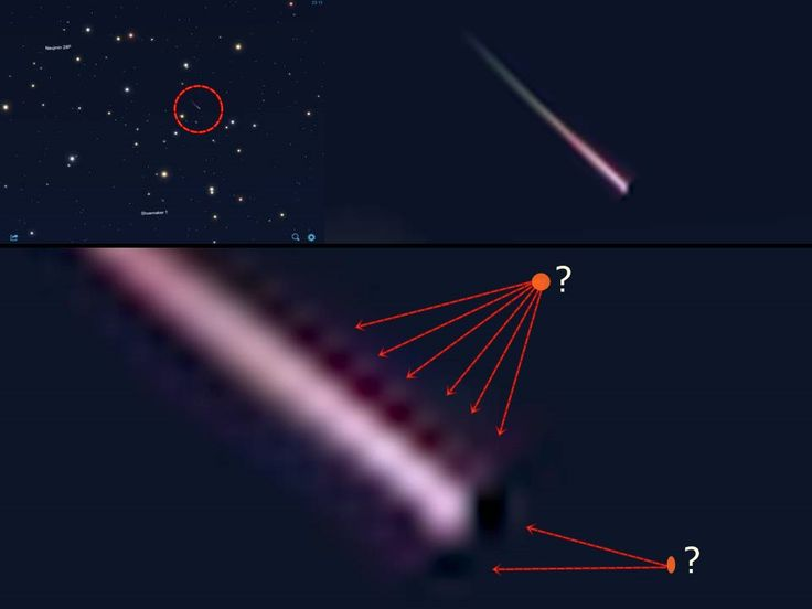 Latest UFO Sightings, Astrophysicist confused as he witnessed mysterious V-shaped object in the sky over Chile Over 40 years Roberto Antezana a well known astrophysicist has seen thousands of sky phenomena observed in the mountains, deserts and observatories around the world and all could be explained as terrestrial.