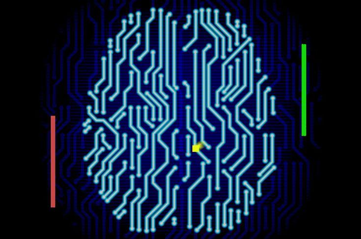 Talking Machines: Gaussian processes and OpenAI, with IIya Sutskever