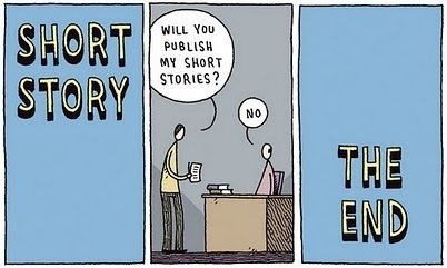 Short Stories. funny-pick-chas