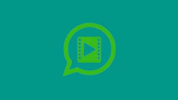 Cara Download Status Wa Tanpa Aplikasi Sebenarnya Sangat Mudah Anda Bisa Menyimpan Status Video Whatsapp Orang Lain Agar Masuk Ke Galeri Di 2021 Aplikasi Teman Orang