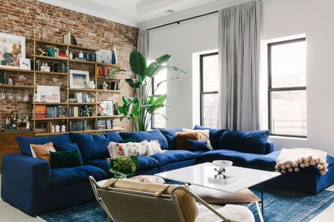 50 best wohnräume images on Pinterest Master bedrooms, Attic