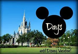 Hi Ho, Hi Ho, It's off to Disney I go http://www.wdwfanzone.com/2017/06/hi-ho-hi-ho-its-off-to-disney-i-go/