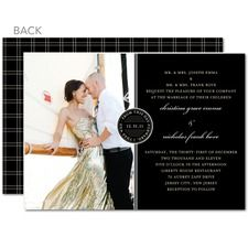 best images about diy wedding invitations ideas on, invitation samples