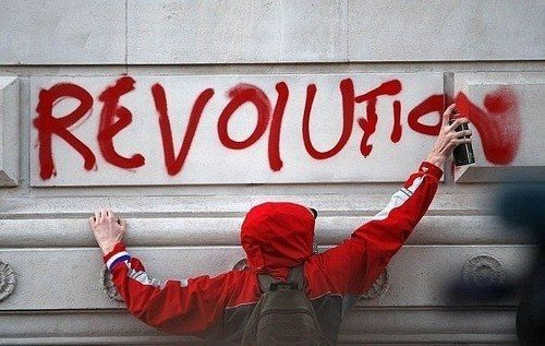 Imagen de revolution