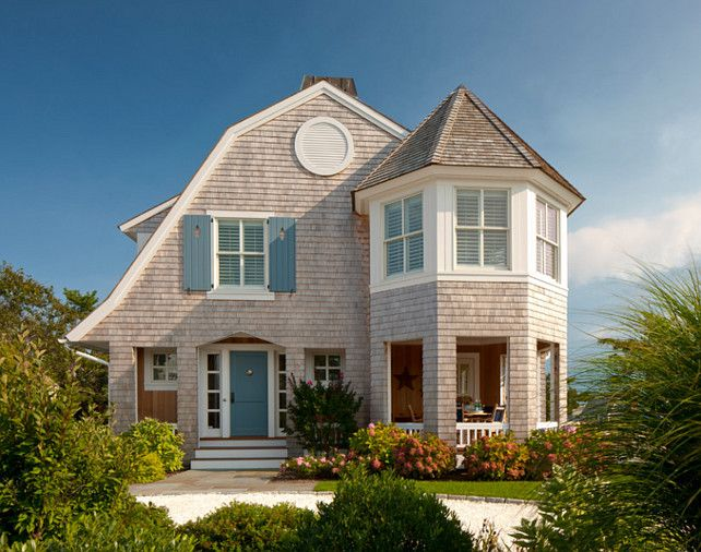 1000 ideas about gambrel roof on pinterest gambrel for Cottage style roof design