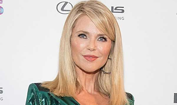 has christie brinkley had a facelift
