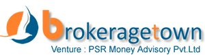Brokerage Town is the number one portal of India to compare among the brokers listed in India. Brokerage Town gives you an independent platform to choose best broker for trading in NSE and BSE stock exchange to keep your money safe and secure. Brokerage Town also give you voting option to vote your favorite broker.