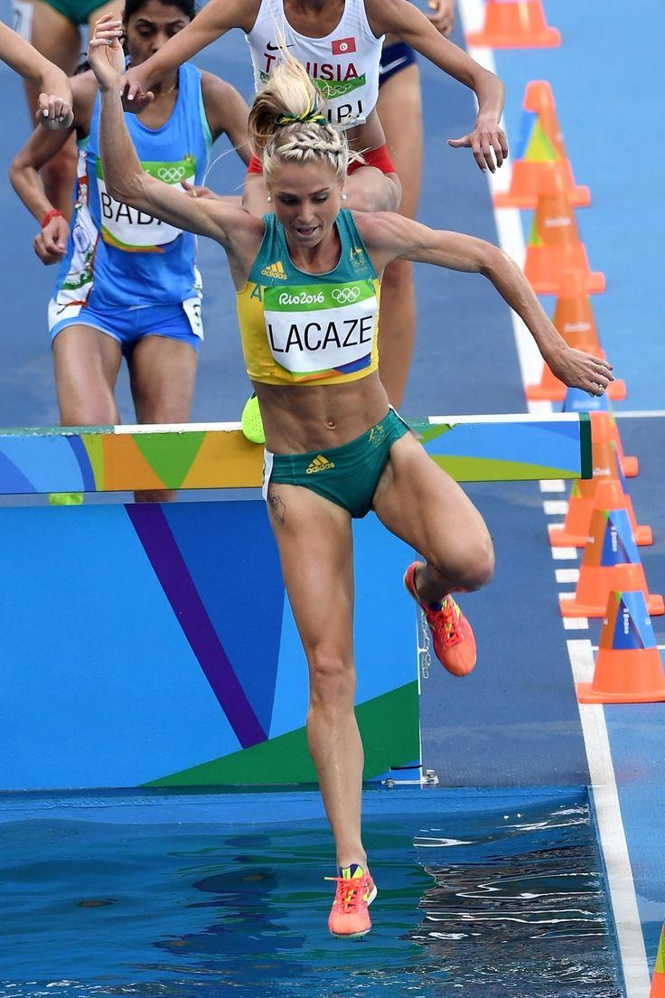 Zhanna Pintusevich-Block sprint runner, world 100-m 200-m champion nude (89 photos), Tits, Is a cute, Twitter, legs 2006