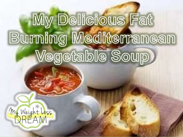 73 best fat burning soups images on pinterest soup for Aroma mediterranean cuisine