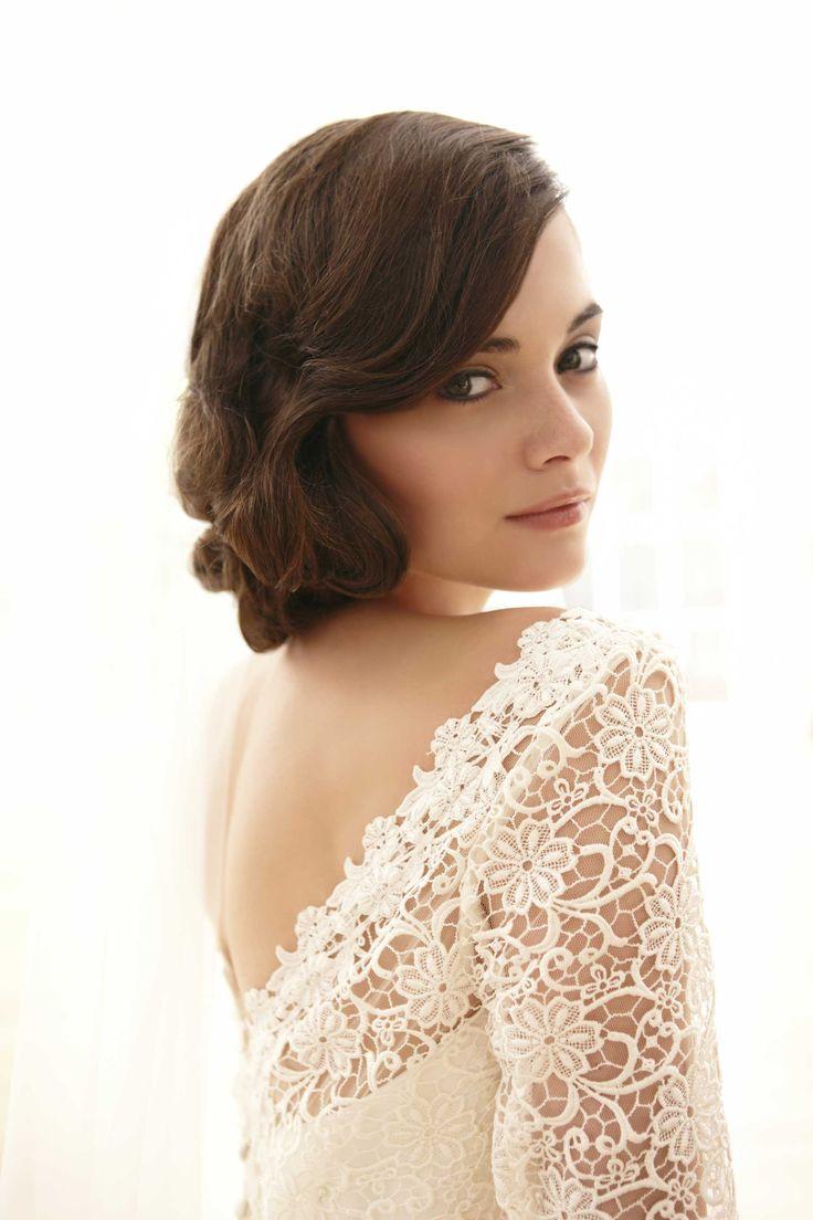 170 best The Dress images on Pinterest