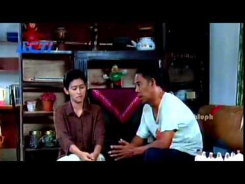 Aku Anak Indonesia Episode 22 Full 19 Mei 2015