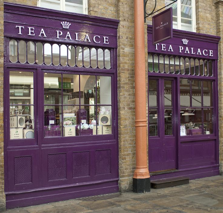 Picturesque  Beste Afbeeldingen Over London Tea Shops Op Pinterest  Koffie  With Marvelous Tea Palace  Covent Garden Tea Palace  Retail Store  Covent Garden  Market Covent Garden With Endearing Garden Concrete Ornaments Also In The Garden Song In Addition Designs For Square Gardens And Sm Garden Sheds As Well As Lee Garden Chinese Additionally American Restaurant Covent Garden From Nlpinterestcom With   Marvelous  Beste Afbeeldingen Over London Tea Shops Op Pinterest  Koffie  With Endearing Tea Palace  Covent Garden Tea Palace  Retail Store  Covent Garden  Market Covent Garden And Picturesque Garden Concrete Ornaments Also In The Garden Song In Addition Designs For Square Gardens From Nlpinterestcom