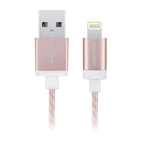 [Apple MFi Certifié] Axxbiz L001, Câble Lightning pour iP... https://www.amazon.fr/dp/B018KPO5TS/ref=cm_sw_r_pi_dp_rmYNxbQAWNVXB