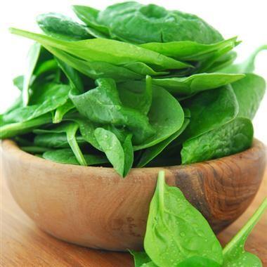 April seasonal vegetables   delicious. Magazine food articles & advice