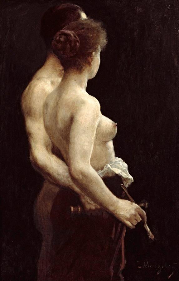Catherine La Rose: Ci son Poeti che dipingono l'Amore...  http://catherinelarose.blogspot.com/2012/12/ci-son-poeti-che-dipingono-lamore.html