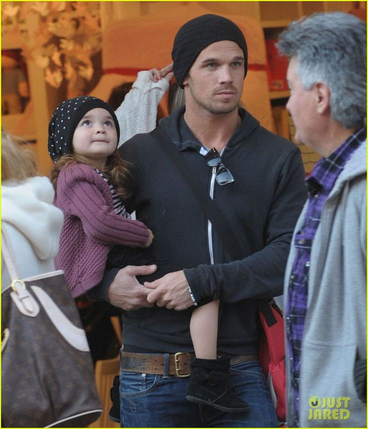 1000 Images About Cam Gigandet On Pinterest Sexy The