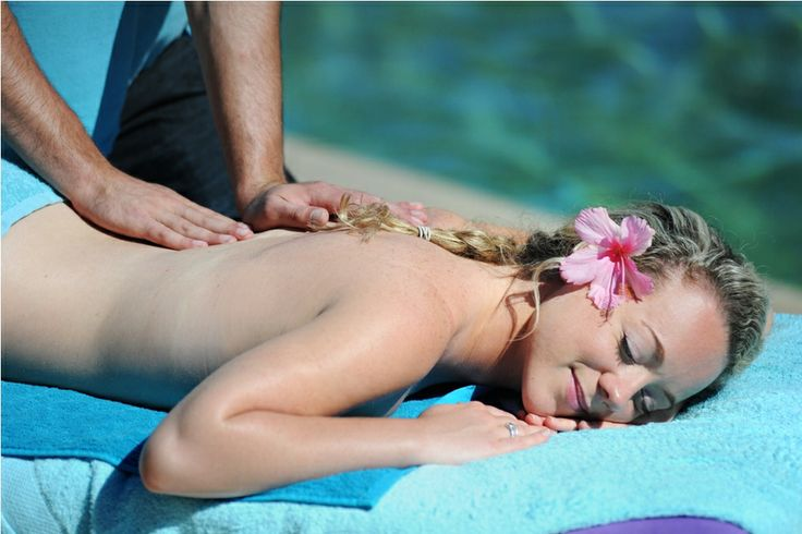 At BIG4 Adventure Whitsunday Resort, mum gets a holiday too! We've put in place a number of initiatives to ensure mum gets a break, while the kids are having the time of their lives. Feel like a poolside massage? You can, because we've scheduled sessions to coincide with Kids Club and Toddler Time sessions... clever thinking, yes? http://www.adventurewhitsunday.com.au/our-difference/mum-gets-a-holiday-too/