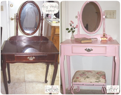 diy vanity for little girl. I Ve Been Spotting Some Fantastic DIY Vanity Mirror Recently  Here Are 17 Ideas Of To Beautify Your Room 73 Best Little Girls Vanity Play Makeup Images On Pinterest
