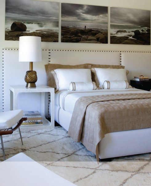 Wall Art Sayings For Bedroom Black And White Master Bedroom Images Of Bedroom Colours Bedroom Carpet Cost: 17 Best Images About Beautiful Bedrooms On Pinterest