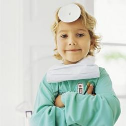 Top 5 Pediatric Acute Care Nurse Practitioner Programs | MidlevelU