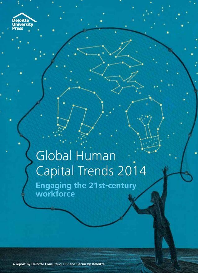 Read more at https://www2.deloitte.com/content/www/global/en/pages/human-capital/articles/human-capital-trends-2014.html