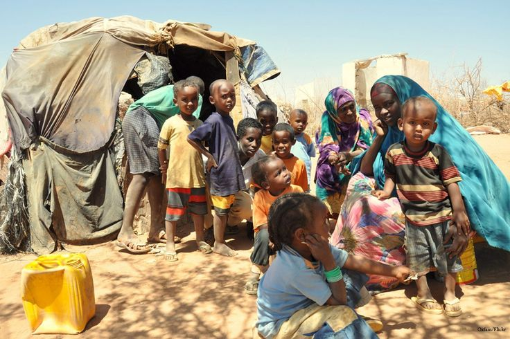 Record hunger in Horn of Africa pushes development banks to step in http://betiforexcom.livejournal.com/25158154.html  With a record-breaking 26.5 million people going hungry in the Horn of Africa, development banks are increasing their humanitarian funding to fill a gap left by traditional donors, a high-level mission said on Tuesday. Food rations for 7.8 million Ethiopians are due to run out in July due to funding shortages, while neighbouring Somalia is on the verge of its second famine…