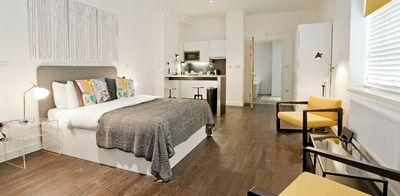 Aldgate East Serviced Apartments Aldgate London; corporate accommodation and short stay apartments. #london #lovelondon #servicedapartments #businesstravel #travel #luxuryapartments #corporatehousing #relocation #airbnb #holidayapartment #luxurytravel