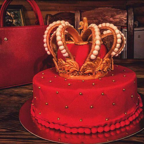 333 best CAKES images on Pinterest Birthdays Anniversary cakes