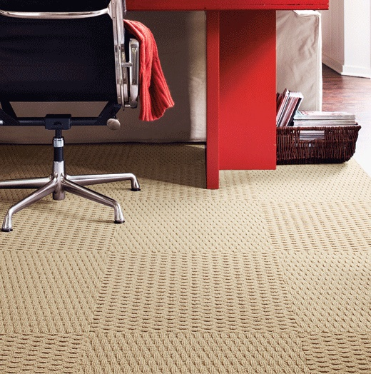 29 best carpet tiles australia images on pinterest for Rugs for basement floors