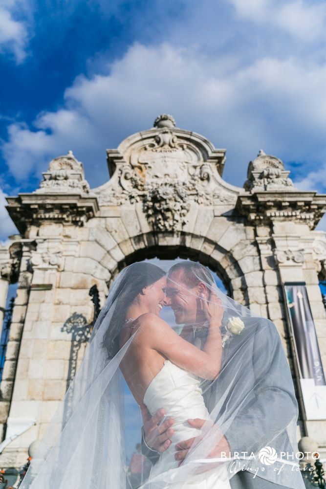 wings of love - wedding photo - www.birtaphoto.com #preweddingphotography #bestweddingphotography #Viennabestphotographer #lovephotography #Wien