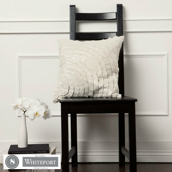 8. Elle cushion $44.95. 40. Bird cage room art $129.95 #WhiteportBingo: Win 1 of 3 Decals from #Whiteport by entering the competition at http://winarena.com.au. Every entrant gets a 20% off #voucher!