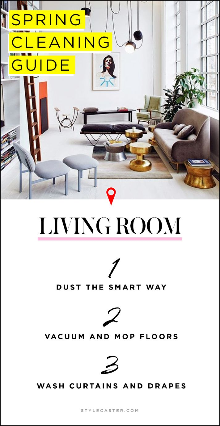 17 Best Ideas About Cleaning Lists On Pinterest Deep Cleaning Schedule Deep Cleaning Lists