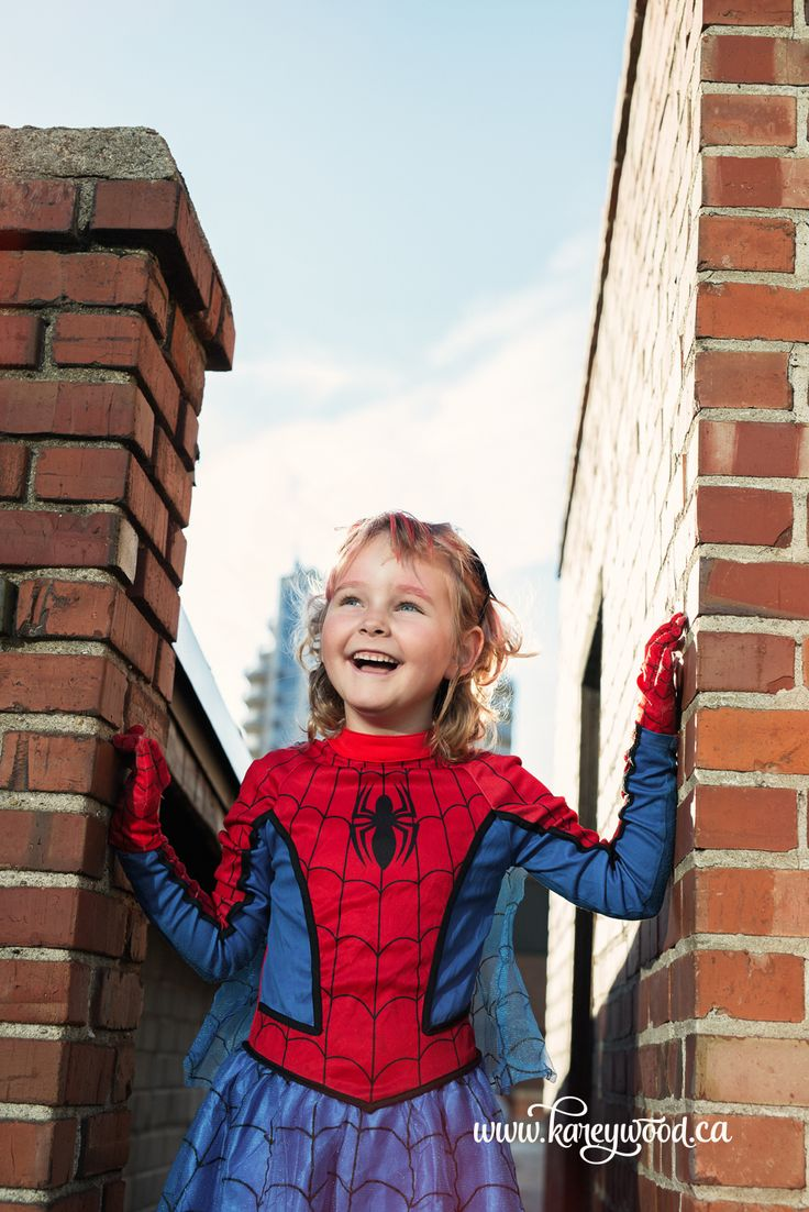 SpiderMable-109
