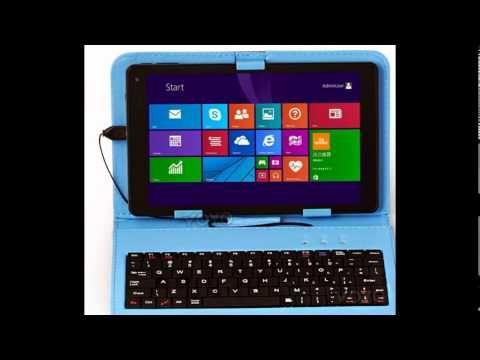 IP camera+nework card+wifi booster+windows tablet pc+wifi cracker+