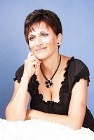Lyrics et prosa: Margareta Adela Chiţu       Prietenia adevăra...