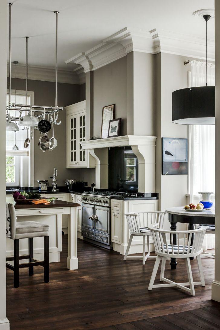 60 besten cucina Bilder auf Pinterest | Küchen ideen, Küchen modern ...
