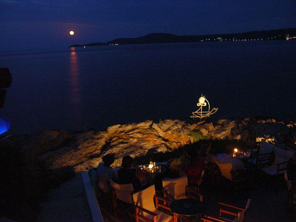 Unique resort, value of quality #Halkidiki #Paliouri #Travel
