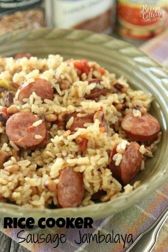 24 Best Images About Gumbo Laya Recipe On Pinterest